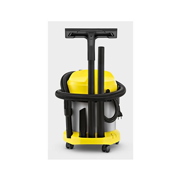 Karcher Wd 2 Premium Basic Çok Amaçlı Elektrikli Süpürge