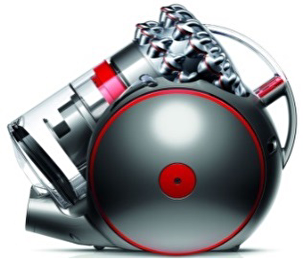 Dyson Cinetic Big Ball Animal Pro 2 Toz Torbasız Elektrikli Süpürge