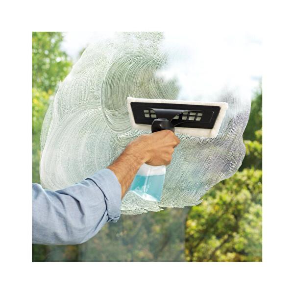 Electrolux WS71-4CR Cam Temizleme Makinesi
