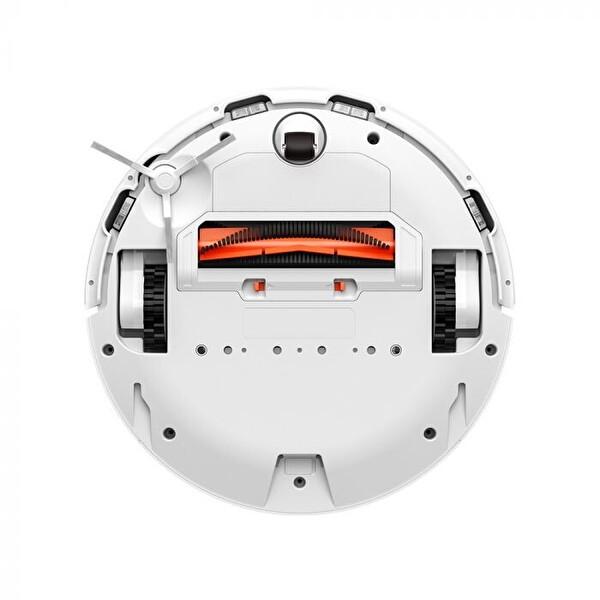 Xiaomi MI Robot Vacuum Mop Pro Akıllı Robot Süpürge Beyaz