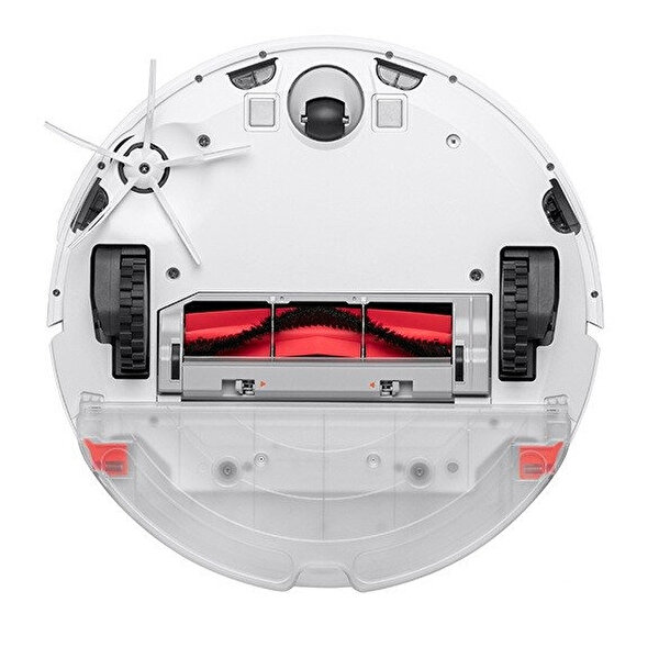 Roborock S5 Max Beyaz Robot Süpürge