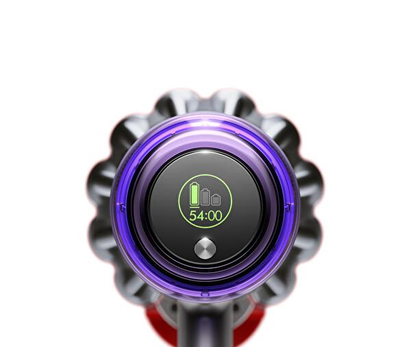 Dyson V11 Torque Drive Şarjlı Süpürge