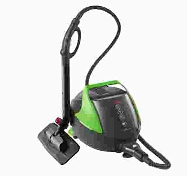 Polti Vaporetto Pro 95 Turbo Flexi 5 Bar Buharlı Temizlik Makinesi