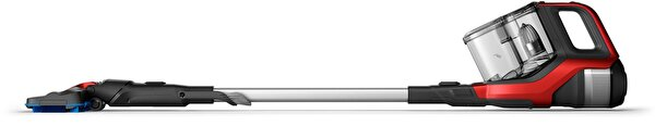 Philips XC7043/01 Speedpro Max Dik Şarjlı Elektrikli Süpürge