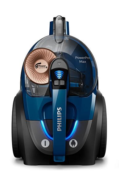 Philips FC9750/07 Powerpro Max Toz Torbasız Süpürge