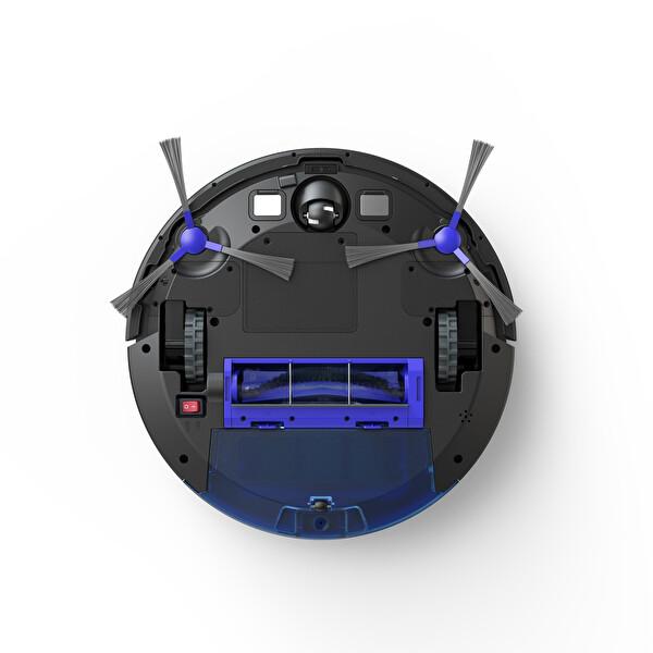 Anker Eufy RoboVac R500 Akıllı Robot Süpürge