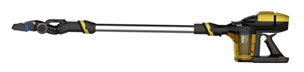 Rowenta RH7324WO Air Force 260 Şarjlı Süpürge