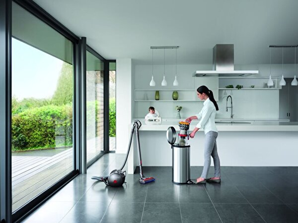 Dyson Big Ball Allergy 2 Elektrikli Süpürge