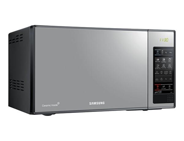 Samsung GE83X/AND Mikrodalga Fırın