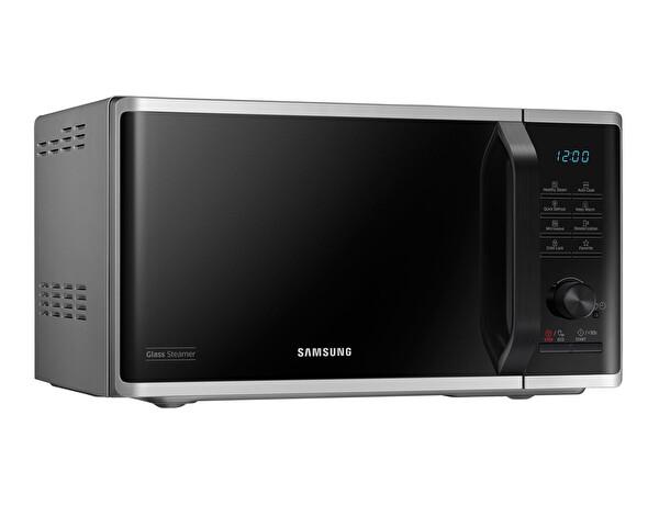 Samsung Ms23k3555es/Nd Mikrodalga