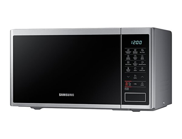 Samsung MS23J5133AT/TR Mikrodalga Fırın
