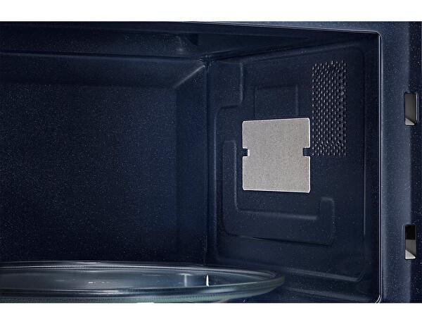Samsung MS23K3515AW/TR Beyaz Mikrodalga Fırın