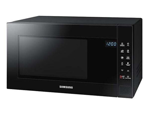 Samsung ME88SUB/TR Mikrodalga Fırın