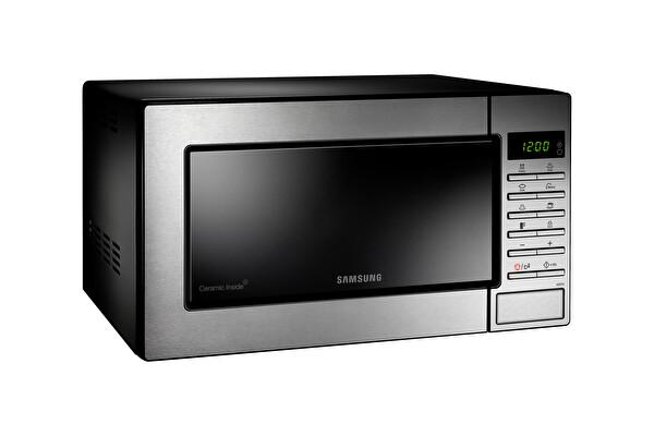 Samsung ME87M/TR Mikrodalga Fırın