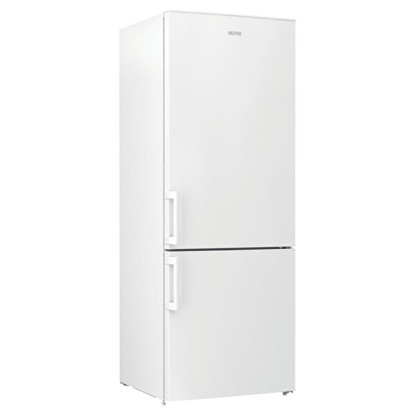 Altus ALK 470 N 520 Lt No Frost Buzdolabı
