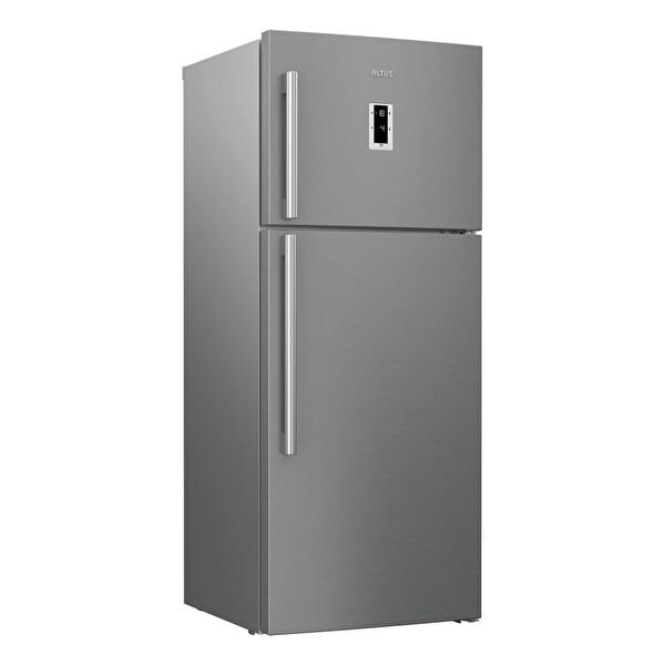 Altus AL 380 EXI 560 Lt Buzdolabı