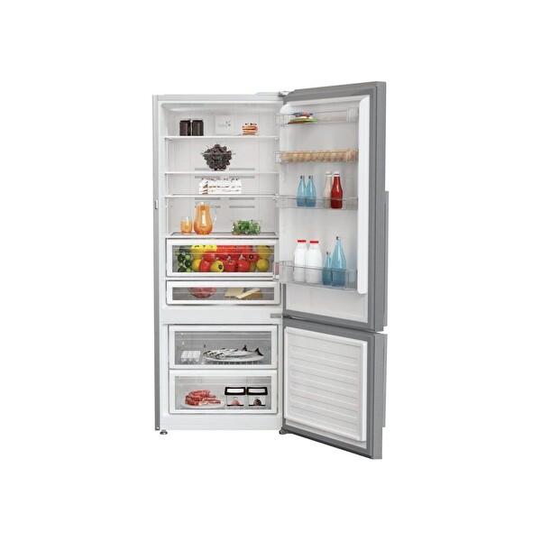Altus ALK 474 NIX 580 Lt Buzdolabı