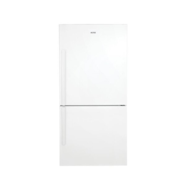 Altus ALK 484 N 630 Lt Buzdolabı