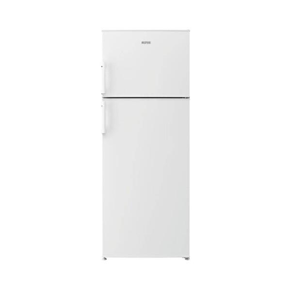 Altus AL 355 T A+ 465 Lt Çift Kapılı Buzdolabı