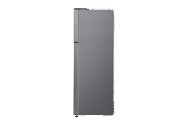 LG GN-C602HLCU A++ 516 Lt Inox Buzdolabı