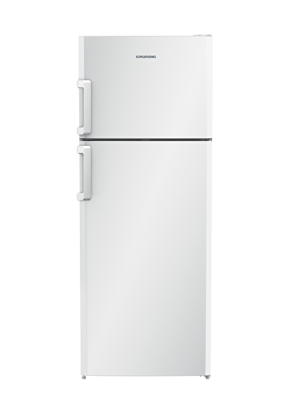 Grundig GRNE 4652 A++ Enerji Sınıfı 465 Lt No Frost Buzdolabı