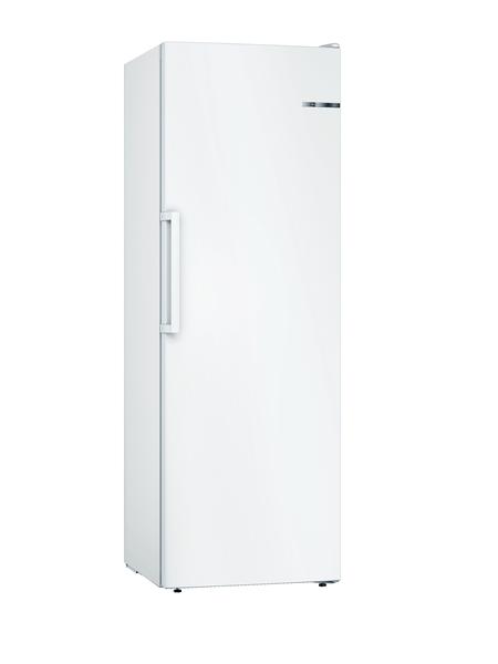 Bosch Gsn33vwe0n No-Frost Çekmeceli Derin Dondurucu