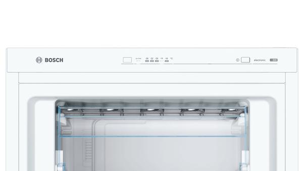 Bosch Gsv29vwe0n Çekmeceli Derin Dondurucu