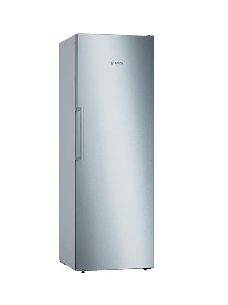 Bosch Gsv33vıe0n Inox Çekmeceli Derin Dondurucu