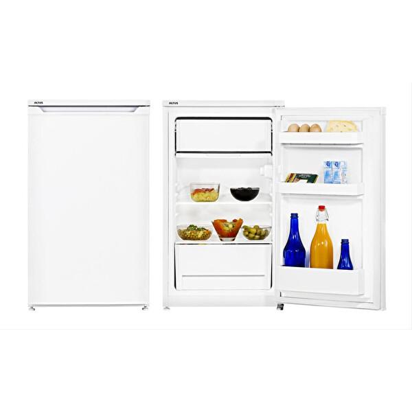 Altus AL 305 B Tezgah Altı Buzdolabı