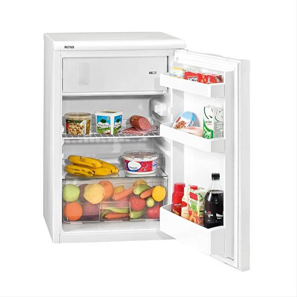 Altus AL 306 B Tezgah Altı Buzdolabı