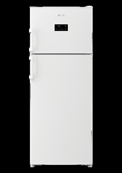 Altus Al 375 X Buzdolabı