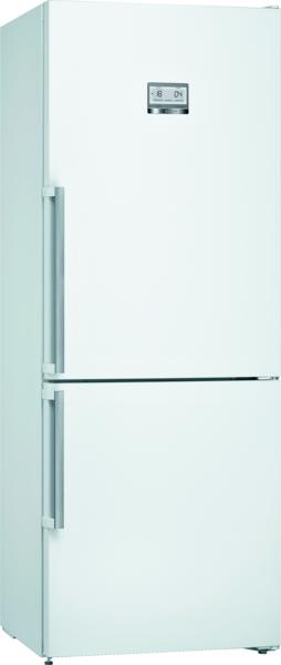 Bosch KGn76awf0n No Frost Buzdolabı