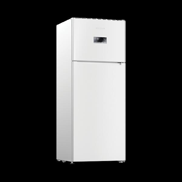Grundig Grnd 5052 Buzdolabı