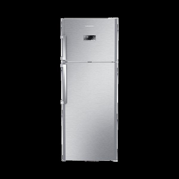 Grundıg Grnd 5052 I Buzdolabı