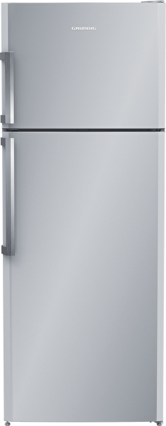 Grundig Grne 4653 S Buzdolabı