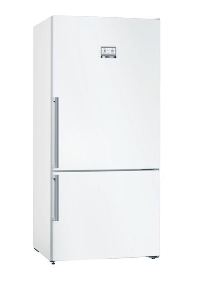 Bosch KGn86awf0n Serie 6 Buzdolabı