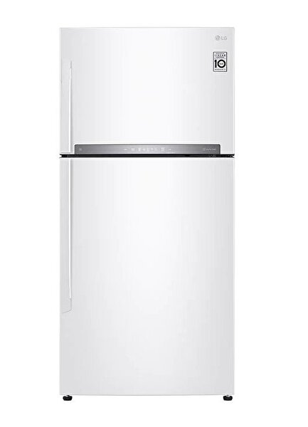 Lg Gr-H802hqhj Buzdolabı