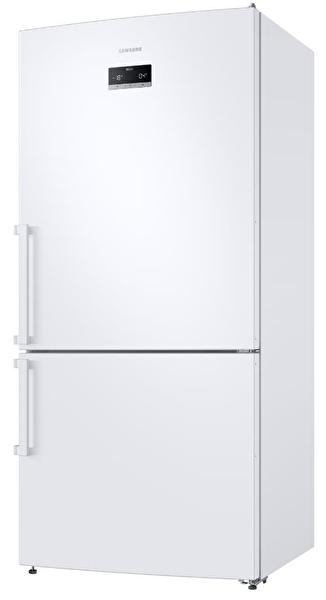 Samsung RB56TS754WW A++ Enerji Sınıfı 607 Lt No Frost Buzdolabı