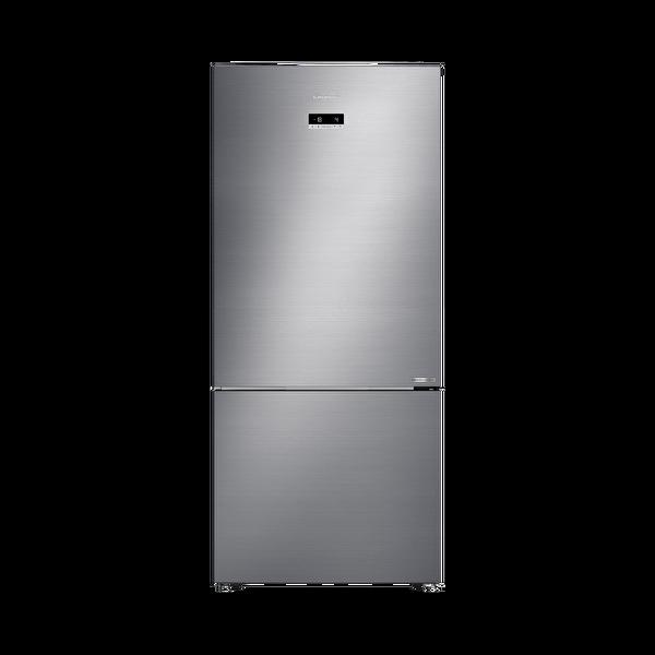 Grundig Gkne 7201 I Buzdolabı