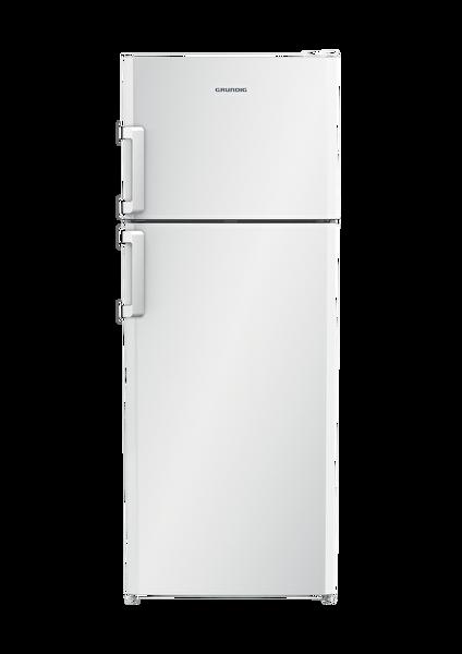 Grundig Grne 4653 Buzdolabı