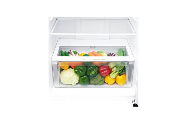 LG GN-B422WHCL.ASWPLT2 A++ 427 LT No-Frost Beyaz Buzdolabı