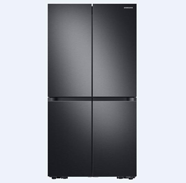 Samsung Rf85a912ab1/Tr Buzdolabı