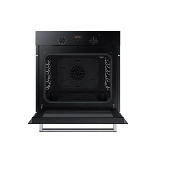 Samsung NV60K5140BB/TR Siyah Ankastre Fırın