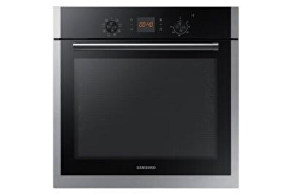 Samsung Nv60k7140bb Ankastre Fırın