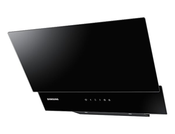 Samsung NK24N7060VB/TR Davlumbaz Siyah