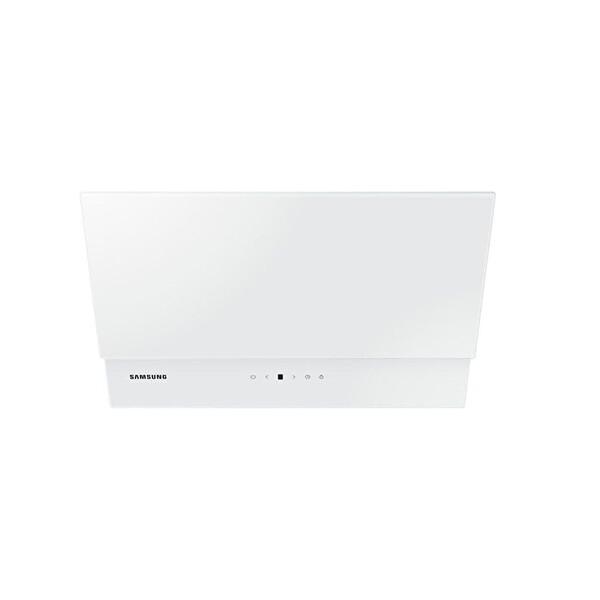 Samsung NK24M7060VW/TR Beyaz Ankastre Davlumbaz