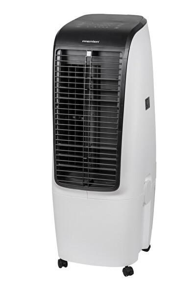 Premier PAC 260 Hava Soğutmalı Vantilatör (Karayel)