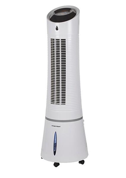 Premier PAC 235 Hava Soğutmalı Kule Tipi Vantilatör (Rüzgar)