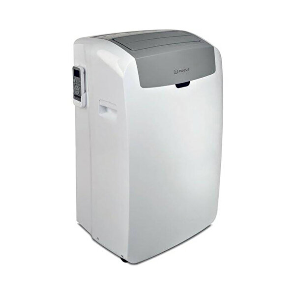 Indesit PACW9CO IN BTU 9000 Portatif Klima
