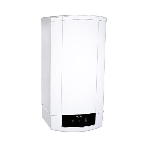 VESTEL TRV-65 E Elektronik Termosifon Beyaz